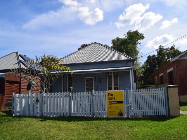 261 Prince Street, Grafton, NSW 2460