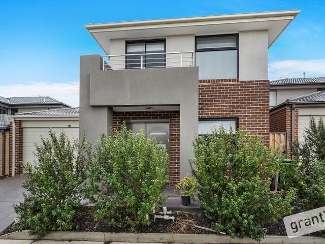 33 Green Gully Road, Clyde, Vic 3978