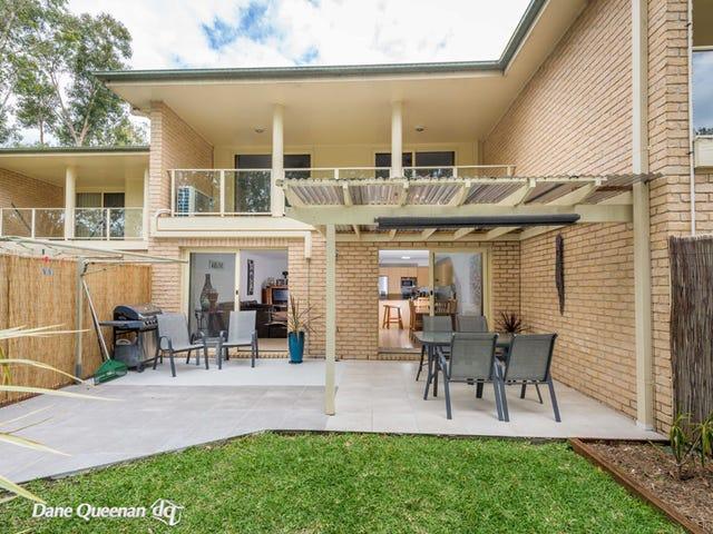 6D Ketch Close, Corlette, NSW 2315