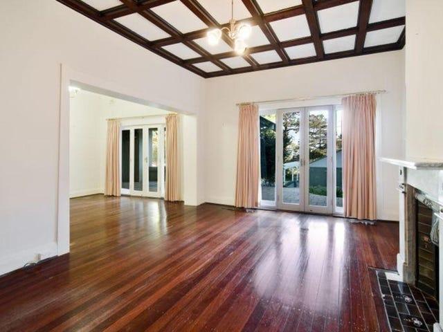 10 Upper Cliff Road, Northwood, NSW 2066