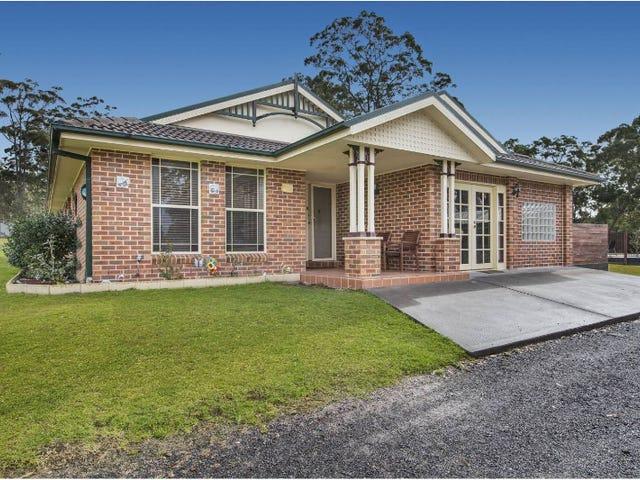 102 Webber Road, Wyee, NSW 2259