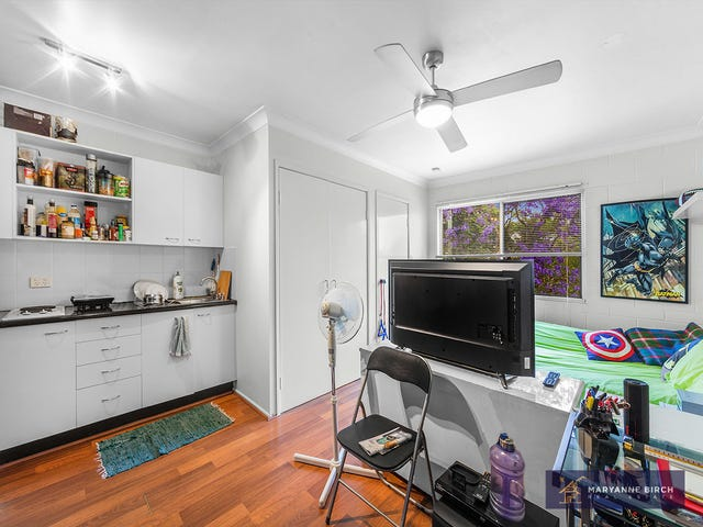 17/76 Lisburn Street, East Brisbane, Qld 4169