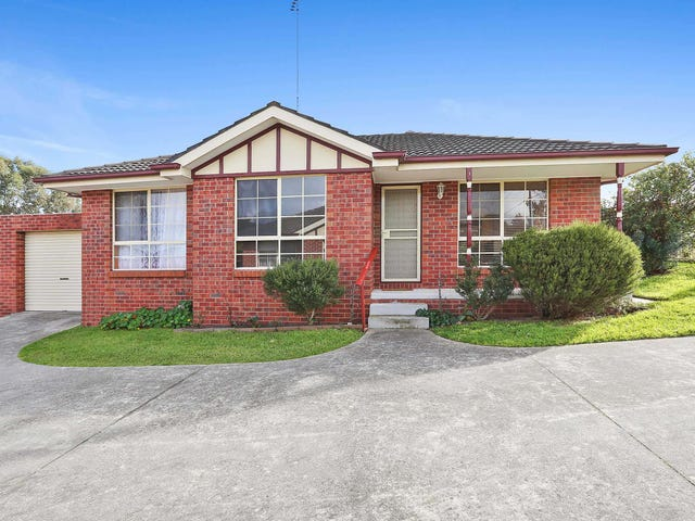 1/241 Mt Pleasant Rd, Highton, Vic 3216