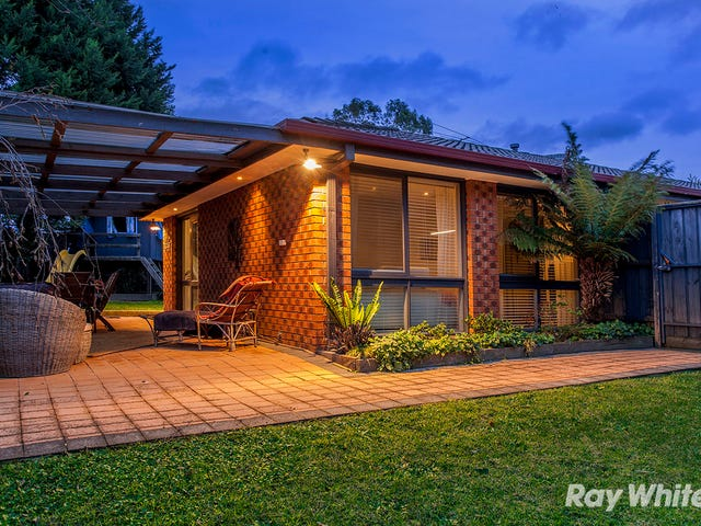 4 Hollyview Court, Rowville, Vic 3178