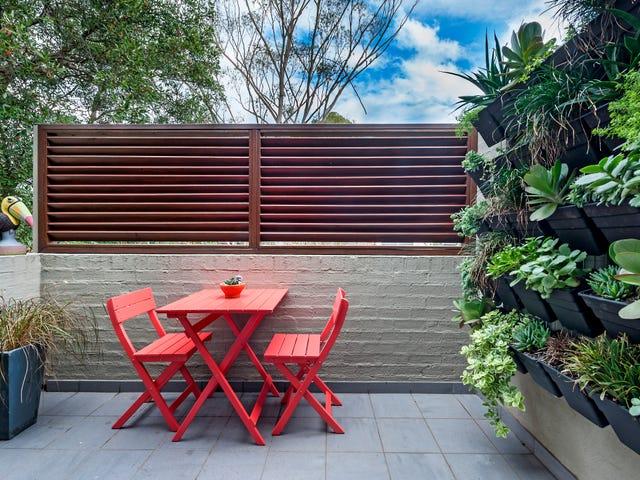 11/1a Centennial Avenue, Lane Cove, NSW 2066