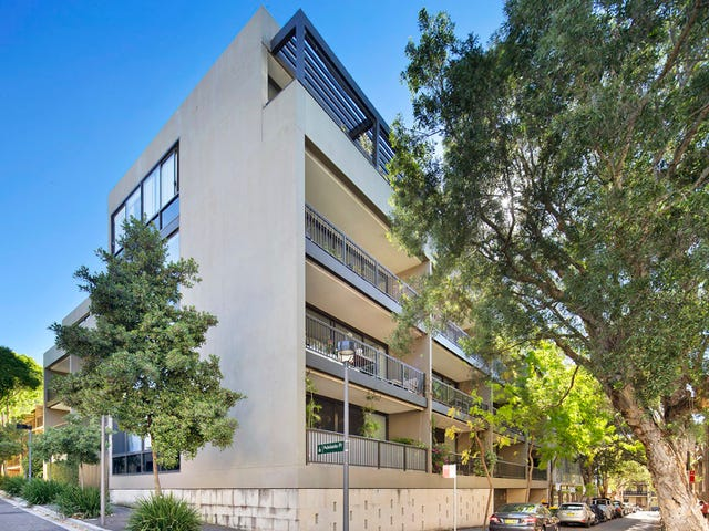 14/1-25 Adelaide Street, Surry Hills, NSW 2010