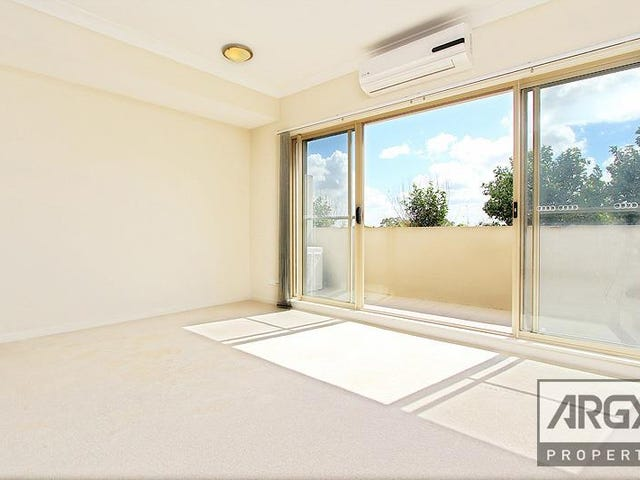18/17-19 Warby Street, Campbelltown, NSW 2560