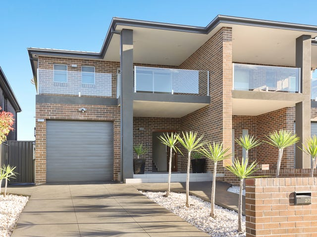 27 Tracey Street, Revesby, NSW 2212