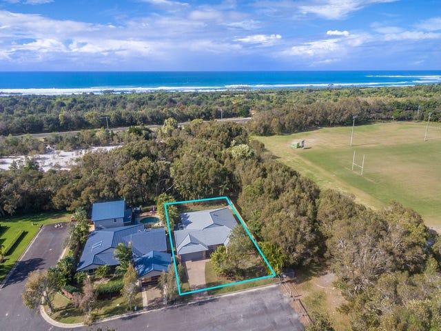 11 Forest Oak Crescent, Bogangar, NSW 2488