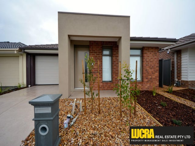 10 Heracles Lane, Cranbourne West, Vic 3977
