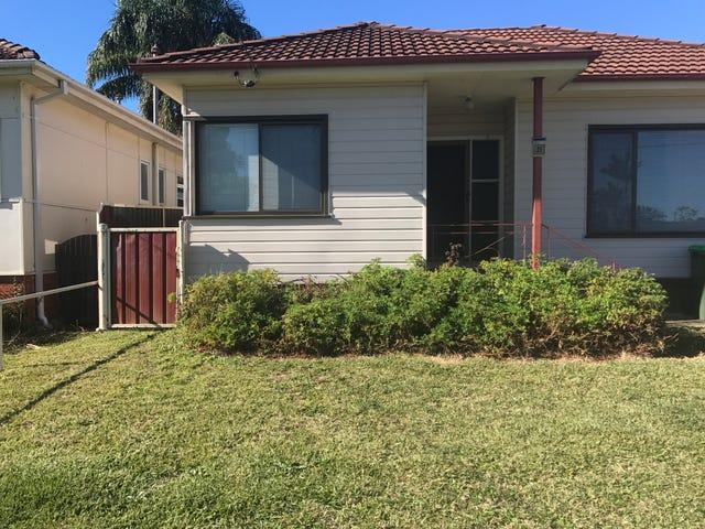 31 High Street, Campbelltown, NSW 2560