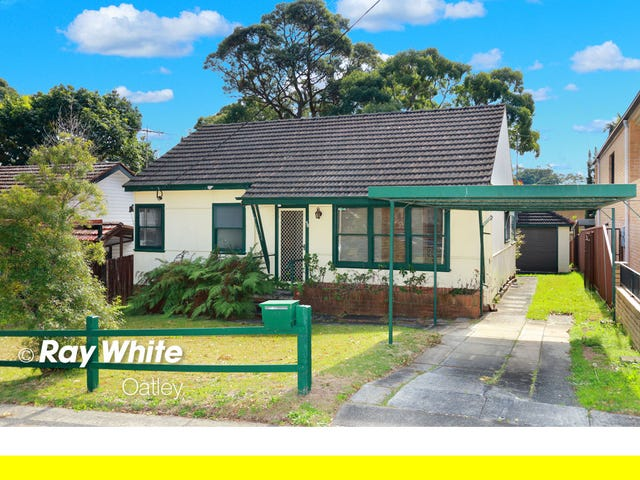 98 Balmoral Road, Mortdale, NSW 2223