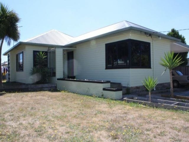 128 Parker Street, Devonport, Tas 7310