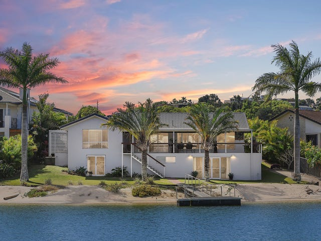 18 Commodore Court, Banora Point, NSW 2486