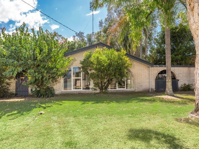 71  Tamarind Avenue, Bogangar, NSW 2488