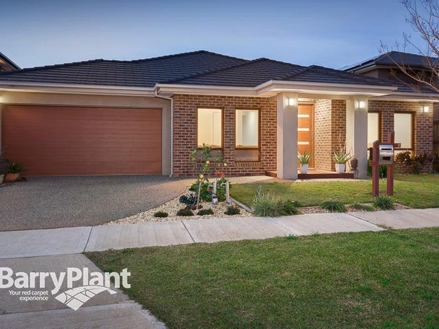 9 Lorland Court, Keysborough, Vic 3173
