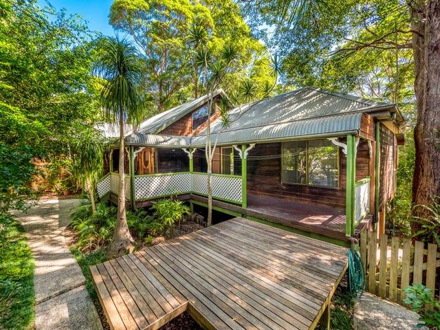 34 Matong Drive, Ocean Shores, NSW 2483