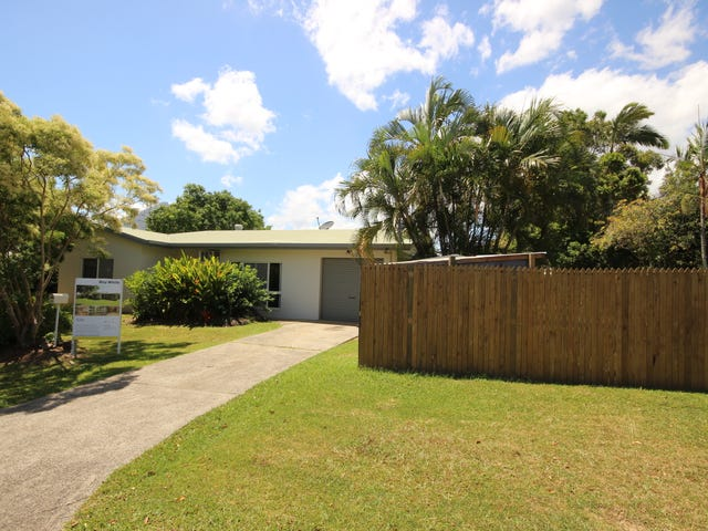 53 Fisher Road, Gordonvale, Qld 4865