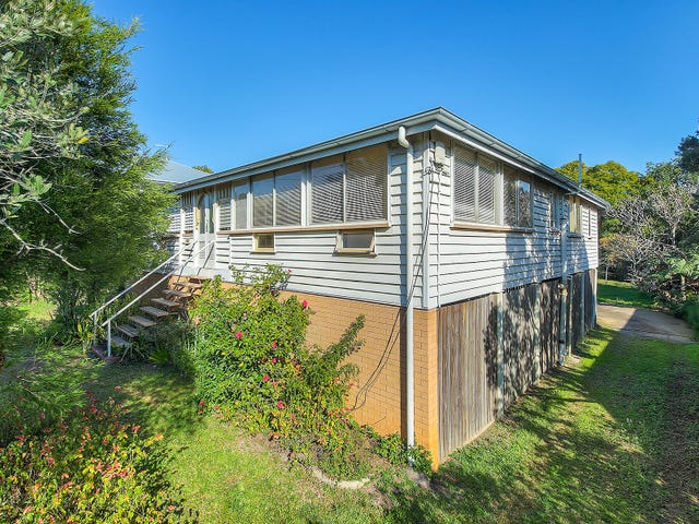 69 Mildmay St, Fairfield, Qld 4103