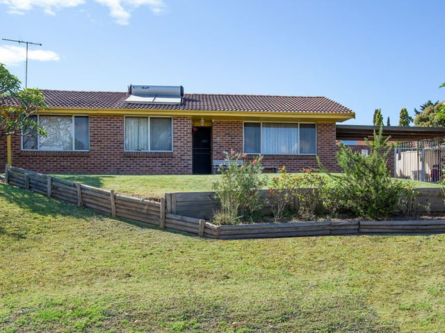40 Currawong Street, Ingleburn, NSW 2565