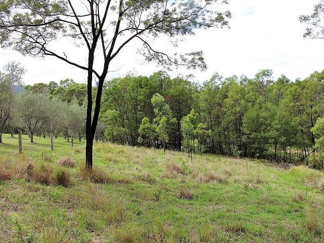 Lot 3 Mount View Road, Millfield, NSW 2325