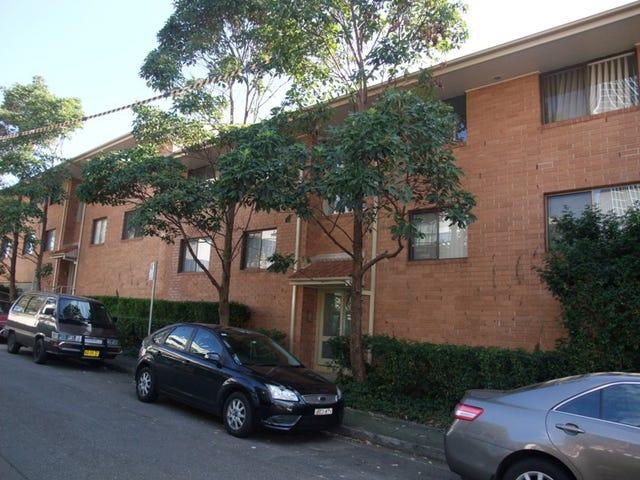 23/11-19 View Street, Chatswood, NSW 2067