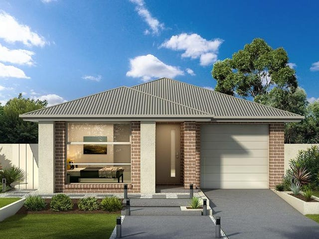1422 Egan Crescent, Cobbitty, NSW 2570
