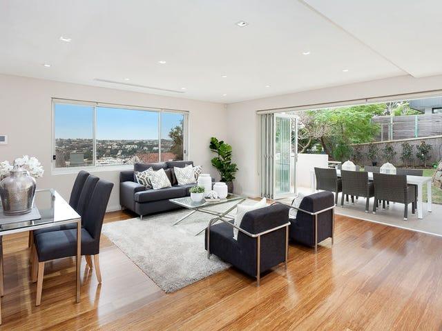 40 Alma Street, Clontarf, NSW 2093