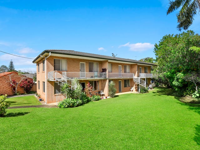 1/3 Oxley Crescent, Port Macquarie, NSW 2444