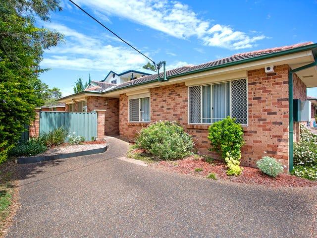 1/37 Elsiemer Street, Long Jetty, NSW 2261