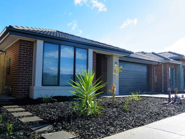 28 Anglesea Drive, Wollert, Vic 3750