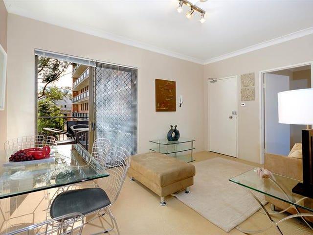 1/134-138 Redfern St, Redfern, NSW 2016