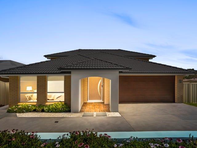156 Mataram Road, Woongarrah, NSW 2259