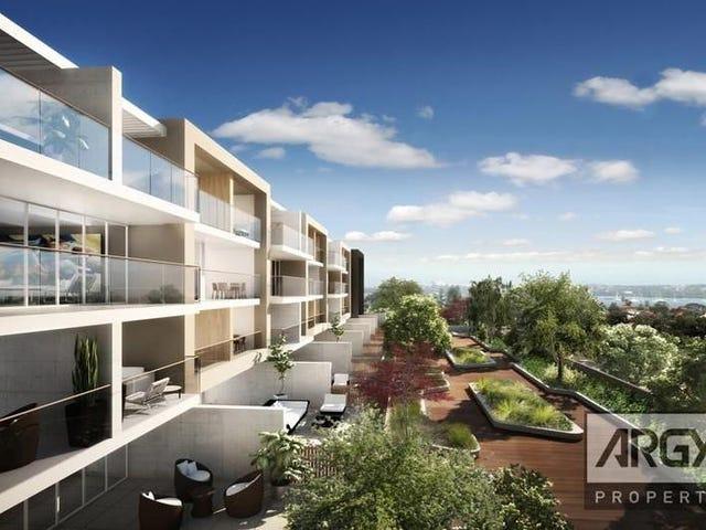 528 Rocky Point Road, Sans Souci, NSW 2219