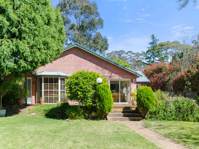 66 Banksia St, Colo Vale, NSW 2575