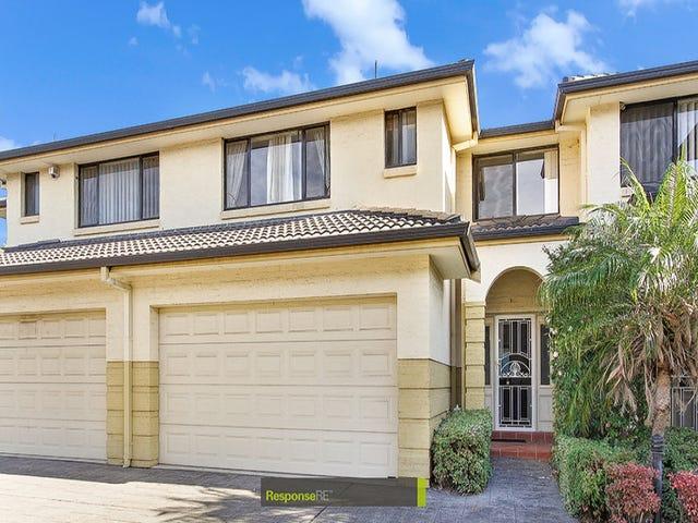 8/22-24 Seven Hills Road, Baulkham Hills, NSW 2153