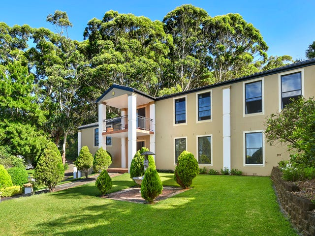 26 Shelbourne Place, Port Macquarie, NSW 2444