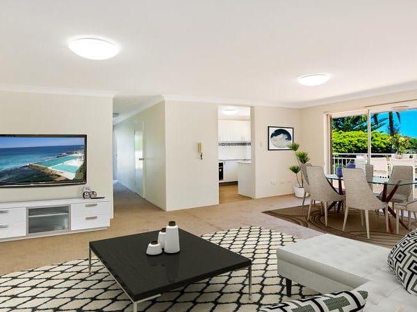 9/36 Albion Street, Waverley, NSW 2024