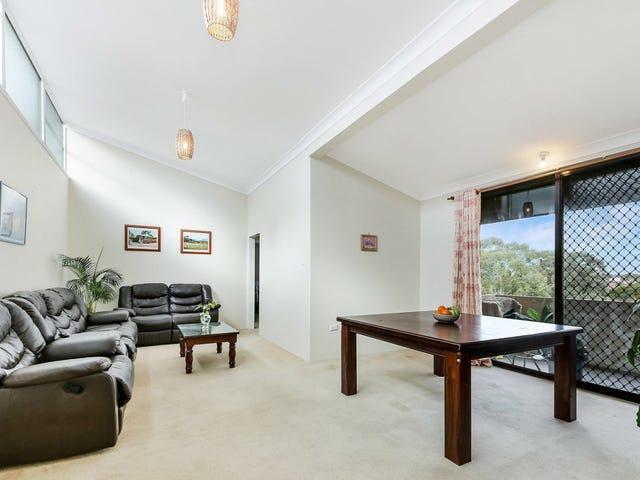 42/145 Chapel Road, Bankstown, NSW 2200
