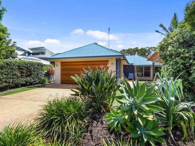 746 Casuarina Way, Casuarina, NSW 2487