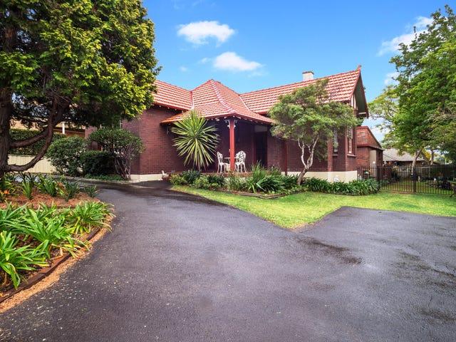 13 Clanwilliam Street, Eastwood, NSW 2122