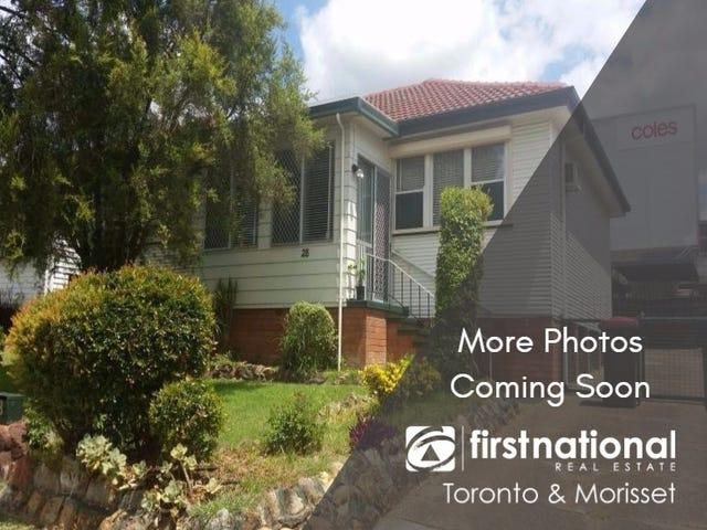 28 Weblands Street, Rutherford, NSW 2320