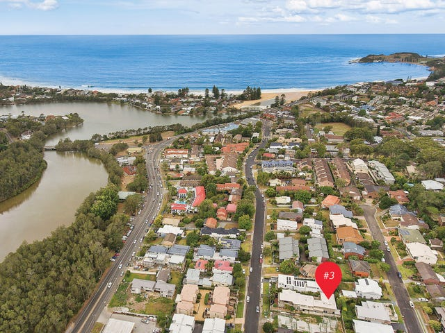 3/64 Havenview Road, Terrigal, NSW 2260