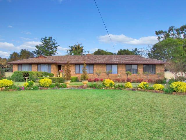 6 Egret Place, Tamworth, NSW 2340