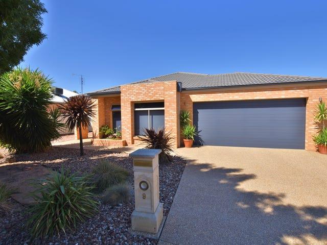 9 Antrim Court, Moama, NSW 2731