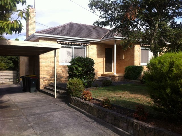 1/10 Raymond Court, Oakleigh East, Vic 3166