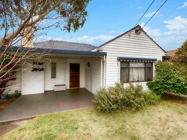 364 Station Street, Chelsea, Vic 3196