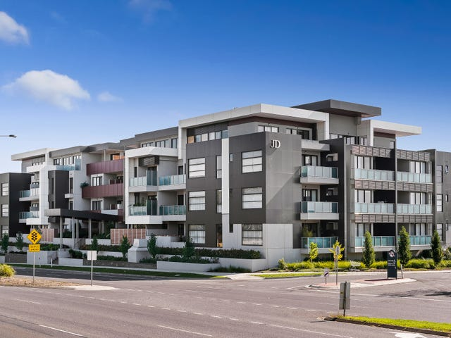113/187 Reynolds Road, Doncaster East, Vic 3109