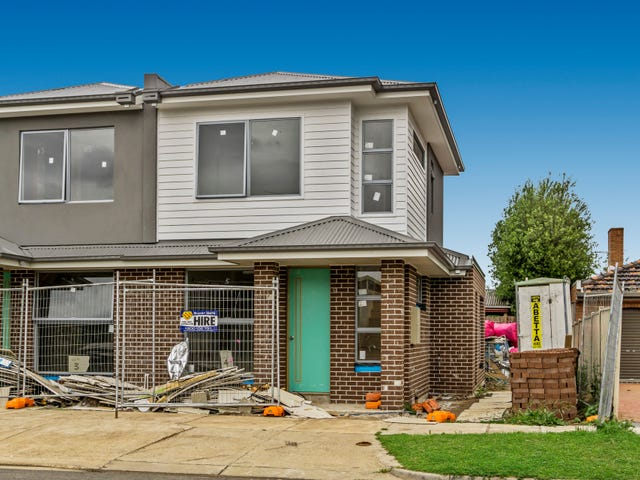 Lot 4/14 Hispano Drive, Keilor Downs, Vic 3038