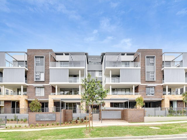 AG06/11-27 Cliff Road, Epping, NSW 2121